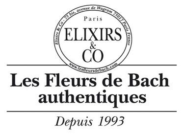 LOGO_Elixirs & Co
