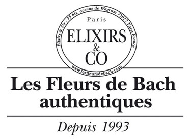 LOGO_Elixirs & Co