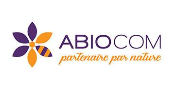 LOGO_Abiocom