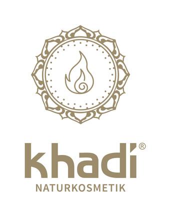 LOGO_Khadi Naturprodukte GmbH & Co. KG