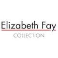 LOGO_Elizabeth Fay Int. di Ricaforte Maria Imelda
