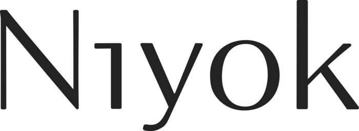 LOGO_Niyok GmbH