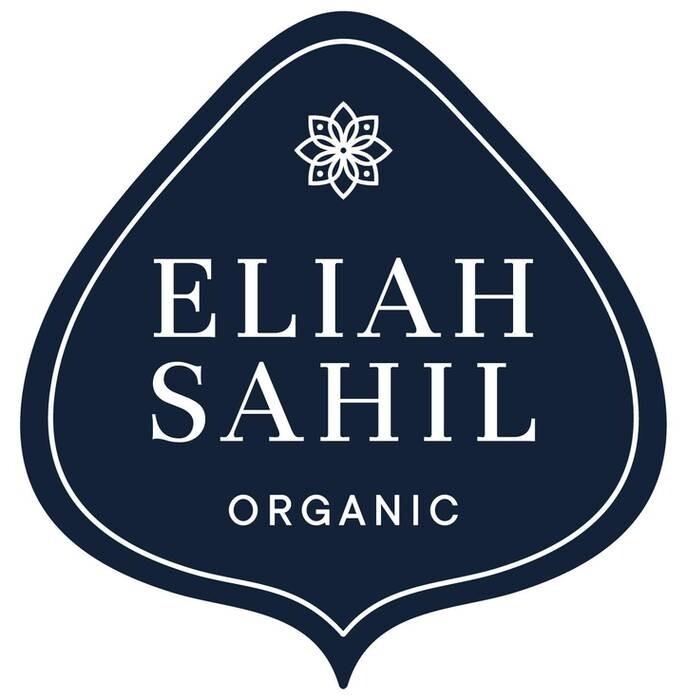 LOGO_ELIAH SAHIL ORGANIC CARE