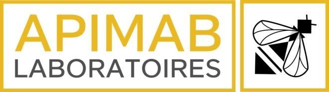 LOGO_APIMAB Laboratoires / PROPOLIA