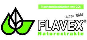 LOGO_Flavex Naturextrakte GmbH