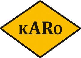 LOGO_KARO-Naturkosmetik