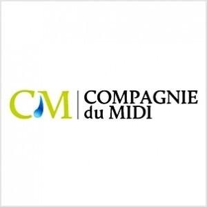 LOGO_Compagnie du Midi
