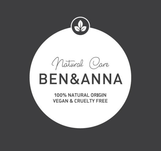 LOGO_Ben&Anna Natural Care