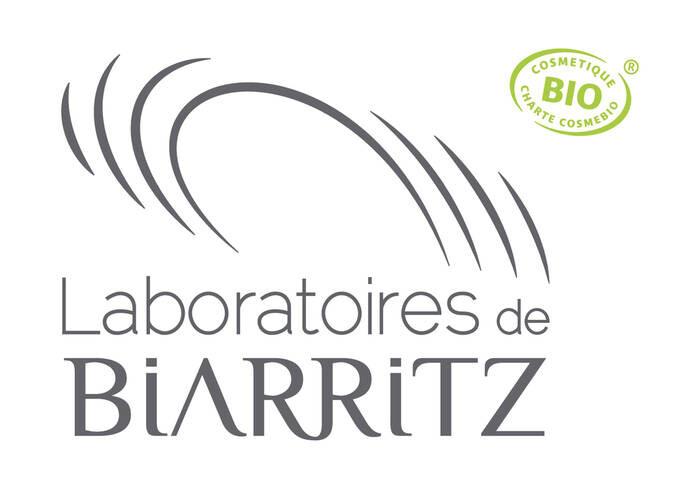 LOGO_Laboratoires de Biarritz