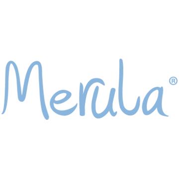 LOGO_Merula GmbH