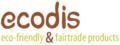 LOGO_ECODIS
