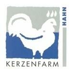LOGO_Kerzenfarm Hahn Michael Hahn