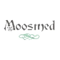 LOGO_Moosmed Natural Cosmetics GmbH