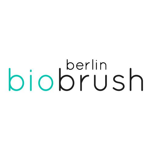 LOGO_biobrush