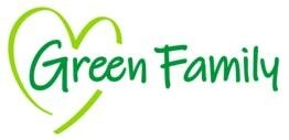 LOGO_Green Family