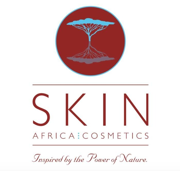 LOGO_SKIN Africa Cosmetics Ltd.