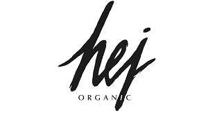 LOGO_HEJ ORGANIC GmbH