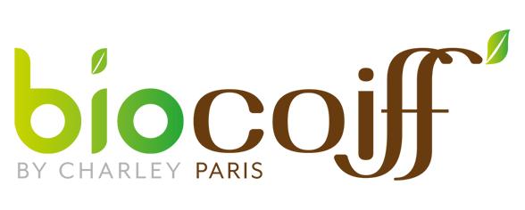 LOGO_BIOCOIFF