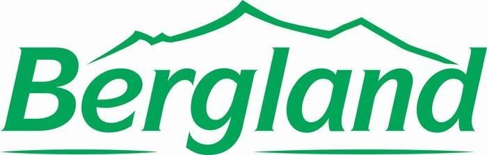 LOGO_Bergland-Pharma GmbH & Co. KG