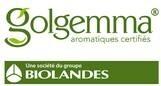 LOGO_GOLGEMMA