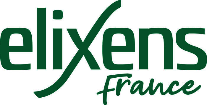 LOGO_Elixens France