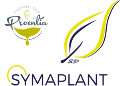 LOGO_Symaplant Group // Proentia Ltd.