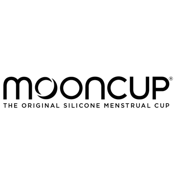 LOGO_Mooncup Ltd