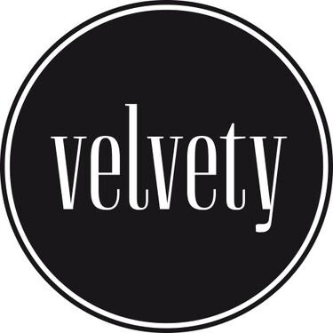 LOGO_Velvety