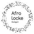 LOGO_Afrolocke