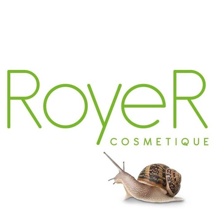 LOGO_ROYER COSMETIQUE