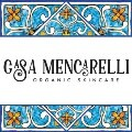 LOGO_Casa Mencarelli