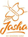 LOGO_Jasha GmbH