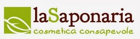 LOGO_La Saponaria