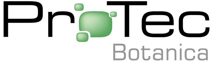 LOGO_ProTec Botanica Ltd
