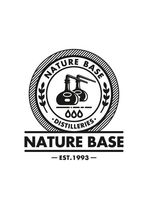 LOGO_NatureBase Distilleries