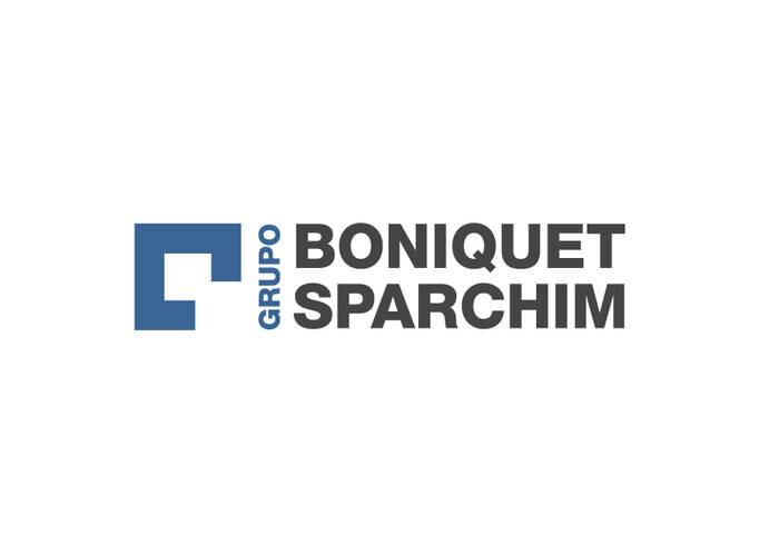 LOGO_GRUPO BONIQUET SPARCHIM S.A.