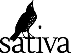 LOGO_Sativa