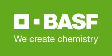 LOGO_BASF Personal Care and Nutrition GmbH