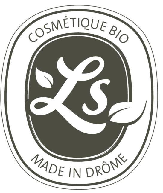 LOGO_LABORATOIRE DES SOURCES