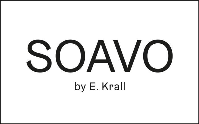 LOGO_SOAVO
