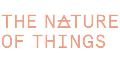 LOGO_The Nature of Things