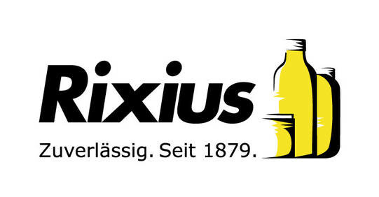 LOGO_Rixius AG
