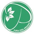 LOGO_Pura Vida Organic d.o.o