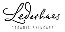 LOGO_LEDERHAAS Cosmetics e.U.