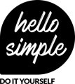 LOGO_hello simple