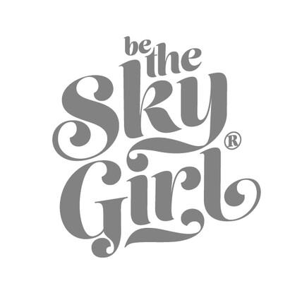 LOGO_so nature sp.z o.o. - i.e. Be The Sky Girl