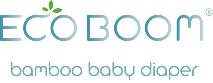 LOGO_XIAMEN MK HEALTH CARE PRODUCT CO., LTD.