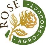 LOGO_Agro Product Ltd.