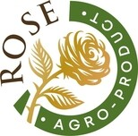 LOGO_Agro Product Ltd.