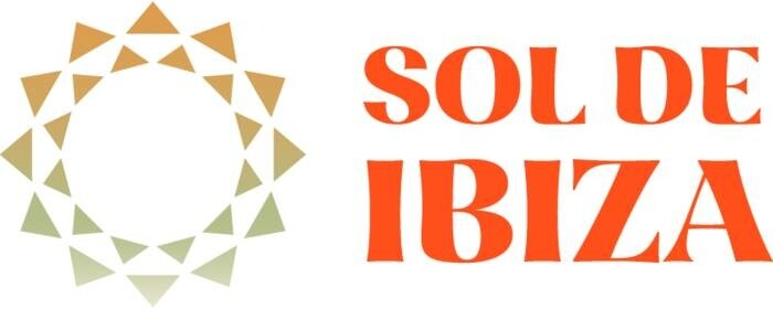 LOGO_SOL DE IBIZA COSMETICA ELEMENTOS NATURALES SL